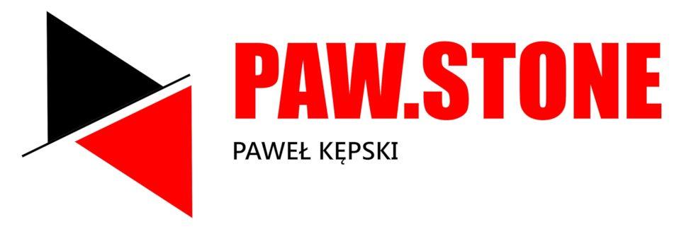 PAW.STONE Paweł Kępski